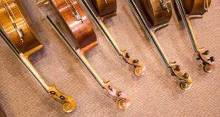 Musica in Fiera, a Chieti la kermesse dedicata agli strumenti musicali