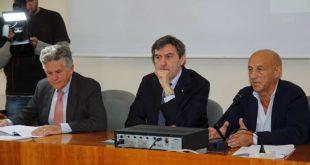 Aeroporto d'Abruzzo: approvato il bilancio, utile di 35mila euro