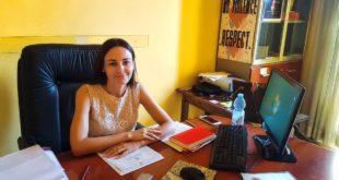 A Giulianova l'assessore Albani annuncia il Battesimo civico per tutti i diciottenni