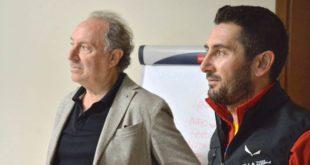 Passolanciano, Parco Majella su proposte Regione Abruzzo per valorizzazione impianti sciistici