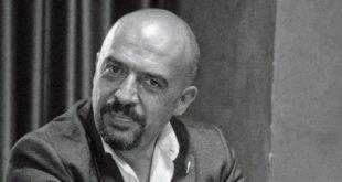 """Abruzzo promosso con foto 'emozionali' ma non corrispondenti ai luoghi. Taglieri (M5S) """"Febbo non dà risposte"""""""