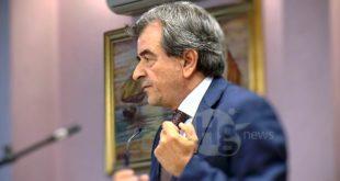 """Montesilvano, Commissione Vigilanza: Saccone (PD) rassicura i dipendenti """"entro gennaio prossimo sarà erogato il salario accessorio"""""""