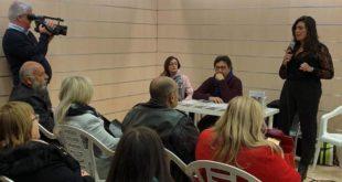 Il dolore di una comunità: ricordi e speranze nel post terremoto, Luca Pompei presenta il suo libro presso L'Arca di Spoltore