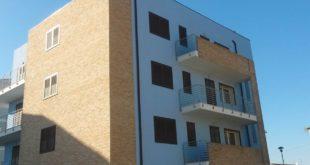 Pianella: pubblicato il bando alloggi ERP riservato a categorie speciali