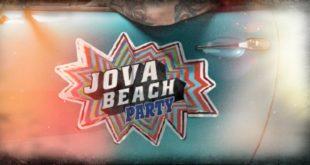 """Jova Beach Party e contributi: Smargiassi (M5S) """"25mila euro al comune di Montesilvano, la Giunta faccia sapere come li ha utilizzati"""""""