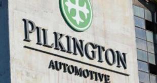 Pilkington: Fioretti, stop a procedura licenziamento per 55