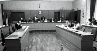 Spoltore approvata all'unanimità la mozione contro razzismo e  xenofobia