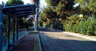 """Filobus a Pescara, i comitati greenway  """"poche idee, ma confuse"""""""