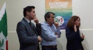 Mozione urgente del PD di Montesilvano per chiedere l'adesione al Bando regionale 'parchi inclusivi'
