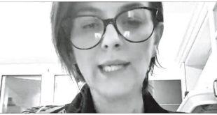 Giuste cure: solidarietà a Marie Helene Benedetti da Associazione Antimafie Rita Atria, PeaceLink e Azione Civile