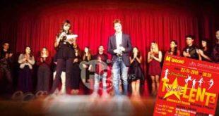 Pescara, che Talent! L'associazione M'Arcord svela i nomi dei finalisti