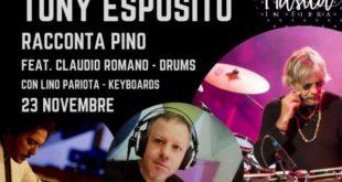 Musica in Fiera, l'evento dedicato agli strumenti musicali e alla formazione alla musica