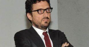 E' Pietrangelo Buttafuoco il nuovo presidente del Teatro Stabile d'Abruzzo