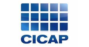 Tre conferme e due new entry nel direttivo del Gruppo Locale Abruzzo Molise del CICAP