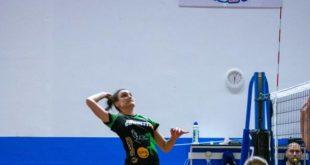 Quarta giornata di campionato: a Chieti arriva Arzano