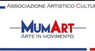 Nasce l'associazione artistico culturale 'MumArt'
