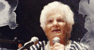 Pianella aderisce alle iniziative ANCI per la senatrice Liliana Segre