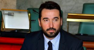 LEGGE RIFIUTI: PRECISAZIONI DI CAMPITELLI SU IMPUGNATIVA GOVERNO