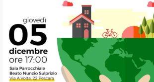 Giovedì a Pescara evento del Pd Abruzzo con il Vice Ministro dell'Interno Mauri