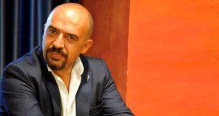 """CONSORZIO DI BONIFICA SUD, TAGLIERI: """"LE TEMPERATURE ALTE METTONO A RISCHIO LE COLTURE"""""""