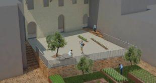 Pianella si aggiudica il Bando regionale per le urbanizzazioni