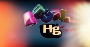 Buone Feste ai lettori di Hg news > VIDEO
