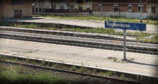 """Trasporti: D'Annuntiis a Trenitalia """"no a variazione orari"""""""