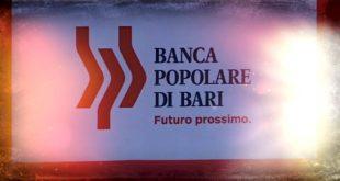 Banca Popolare di Bari, Il sindaco di Teramo D'Alberto convoca i sindacati