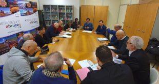 Popolare Bari: Febbo, nasce tavolo confronto con sindacati