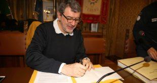 Ricostruzione: firmati i decreti per 56 unità di personale aggiuntivo