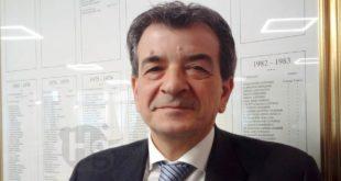 Montesilvano, rinnovo deleghe ai consiglieri: la controreplica di Saccone a Forconi