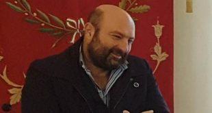 Il Consigliere Comunale Paolo Giorgini è il nuovo delegato del Comune di Giulianova al B.I.M.