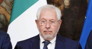 Pd Abruzzo, il 30 gennaio il sottosegretario Baretta a Sulmona