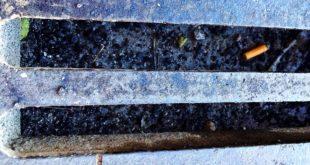 """A Montesilvano tombini otturati dopo il ripristino fibra: Di Sante (PRC) """"a chi spetta la pulizia?"""""""