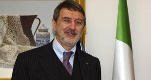 """Coronavirus: Marsilio convoca i sindaci per misure da adottare """"nessuna disposizione su chiusura scuole"""""""