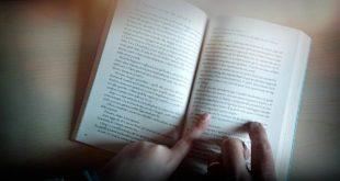 L'Aquila, alla biblioteca Tommasi presentato il progetto 'nati per leggere'