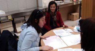 Testamento Biologico:da febbraio il Comune di Chieti attiverà il Registro DAT- Disposizioni Anticipate di Trattamento
