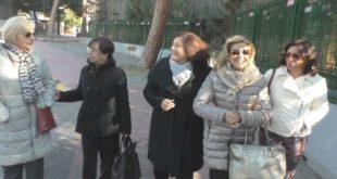 CIF Pescara celebra i 40 anni del Consultorio Familiare