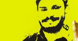 Fiaccolata per chiedere verità e giustizia per Giulio Regeni a Pescara