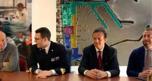 Giulianova, adottato il nuovo regolamento per l'accesso e la circolazione nel porto
