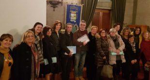 «Studia da adulto, diventa grande»: affollato workshopdi Its Aterno Manthoné – Cpia Pescara Chieti – Epale Abruzzo
