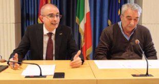Proposta M5S: Fontane e sorgenti storiche d'Abruzzo elemento attrattivo per il turismo con cammini e percorsi dedicati