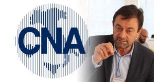 Centri di revisione, CNA: cambiare il sistema di controlli, più spazio ai privati