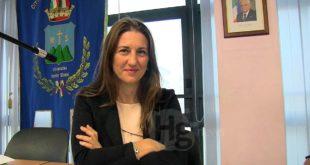 Montesilvano, sottoscritto il contratto nazionale del personale degli enti locali