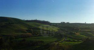 """Silvi,i potesi di variante: Italia Nostra e Comitato Abruzzese del Paesaggio """"progettazione complessiva e difesa del versante collinare"""""""