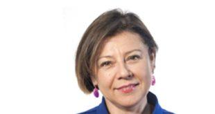 Lunedì 17 febbraio il ministro De Micheli in Abruzzo: Il programma delle visite