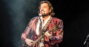 Alan Parsons Live Project, concerto a Pescara rimandato al 2021
