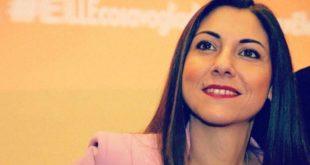 Giovedì 13 febbraio il viceministro dell'Istruzione Anna Ascani in Abruzzo