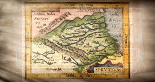 Questioni di toponomastica storica, a Pescara incontro di Italia nostra sulle denominazioni di luoghi