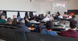 X Congresso Unione degli Universitari di Teramo, eletto nuovo esecutivo